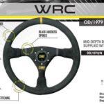 OMP_WRC_STEERING_WHEEL_SPEC