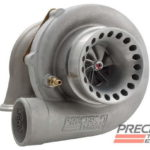 Precision Turbo GEN2-PT5558
