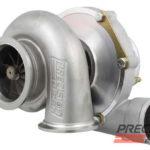 Precision Turbo GEN2-PT6266