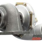 Precision Turbo GEN2-PT6870