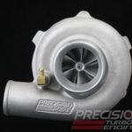 Precision Turbo PT5862