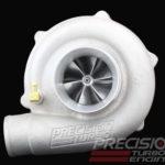 Precision Turbo PTE-6262