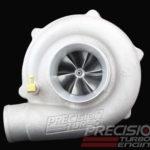 Precision Turbo PTE6266