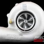 Precision Turbo PT7275