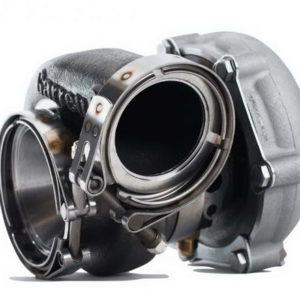 Garrett G25-550 G-Series