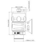 TS-0203-130X Dimensions_1