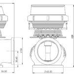 WG45M-Webstore-Tech-Drawing_03-3
