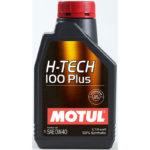 1L_H-Tech-100-Plus-0W40