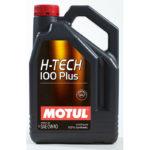 4L_H-Tech-100-Plus-0W40