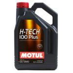 4L_H-Tech-100-Plus-10W40