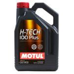 4L_H-Tech-100-Plus-5W30