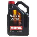 4L_H-Tech-100-Plus-5W50