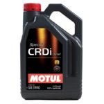 4L_Specific-CRDI-Diesel-5W40