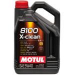 5L_8100-X-clean-5W40