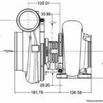 GTX5018R-Dimensions-2