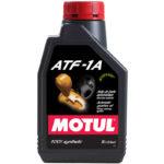 MOTUL_GEAR_ATF_1A_1L