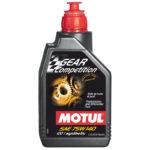 Motul-gear_competition_75w140_1L
