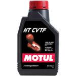 Motul_Gear_HT_CVTF_1L