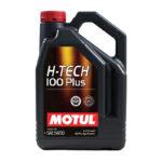 motul-htech-100-plus_5w30_4l