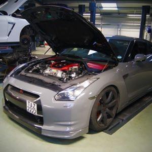 Turbosmart-Dual-port-Nissan-GTR-TS-0215-1027